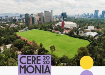 Campo Marte, nueva sede del Festival Ceremonia