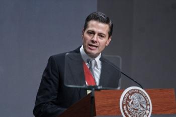 Gobierno de EPN habría descongelado cuentas vinculadas al Cártel de Sinaloa