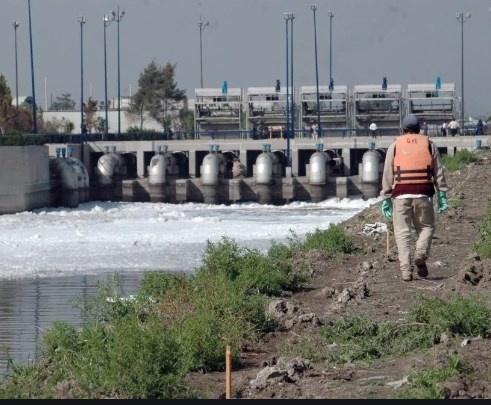 Presentan plan para recuperar Gran Canal