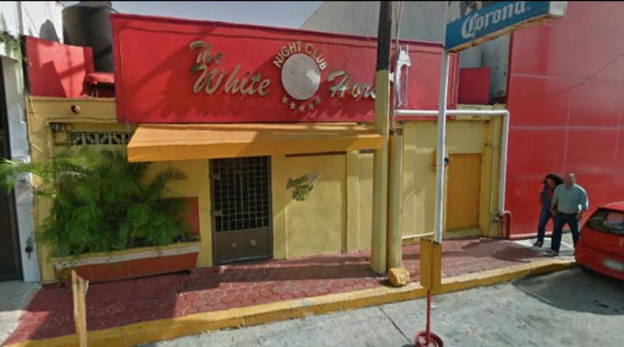 Aumenta a 28 el saldo de muertos por ataque a bar en Coatzacoalcos, Veracruz