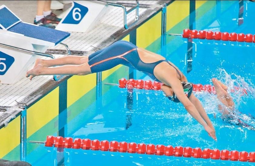 México alcanza tres boletos paralímpicos y suma 33 oros
