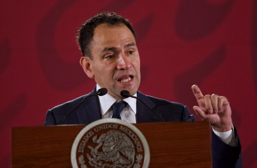 México entre los países más bajos de Latinoamérica en inversión
