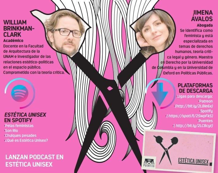 Desde Spotify, combaten la Violencia De Género