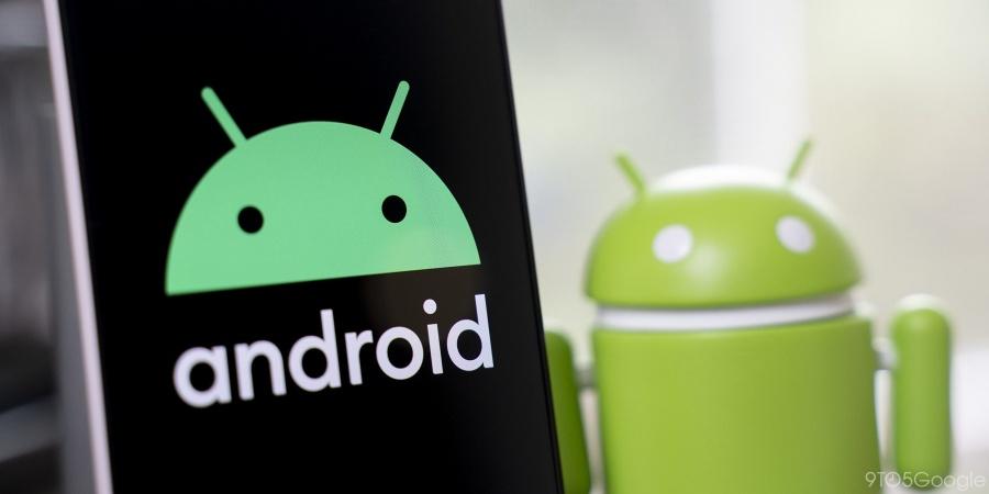 Estos son los teléfonos en donde se podrá descargar el nuevo Android 10