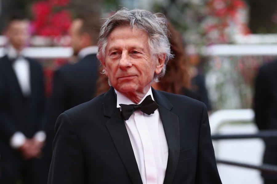 """Aplauden en Venecia a """"Yo acuso"""" de Polanski"""
