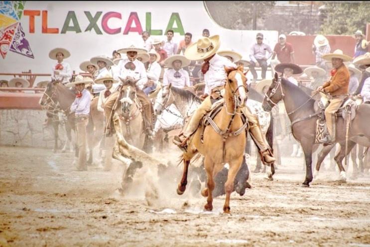 Última oportunidad con el II Nacional Mexicano