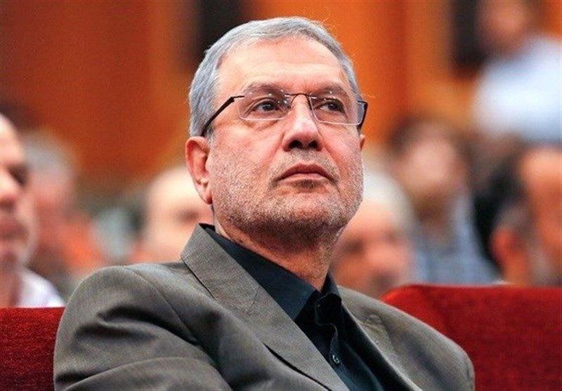 Exige Irán a Europa asumir acuerdos para reanudar su compromiso nuclear