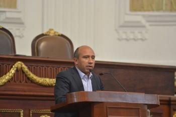 Urge PAN a INVEA y Xochimilco reforzar seguridad en embarcaderos