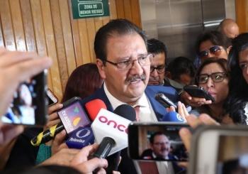 Propone PT que Morena tenga la Mesa Directiva durante año y medio