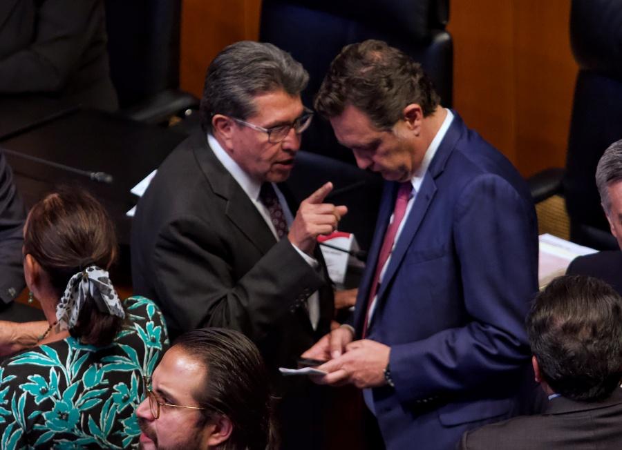 En riesgo reformas constitucionales por falta de acuerdos en San Lázaro, advierten