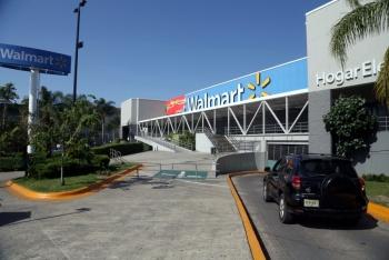 Por tiroteos, Walmart limitará la venta de municiones en Estados Unidos
