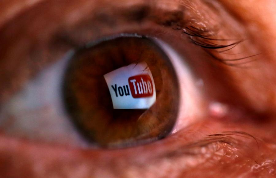 YouTube recibe multa millonaria por violar la privacidad de los niños