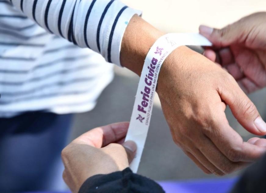 IECM promueve la nueva Ley de Participación Ciudadana