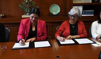 Apoyan Secretarías de Cultura y Economía a los artesanos de México