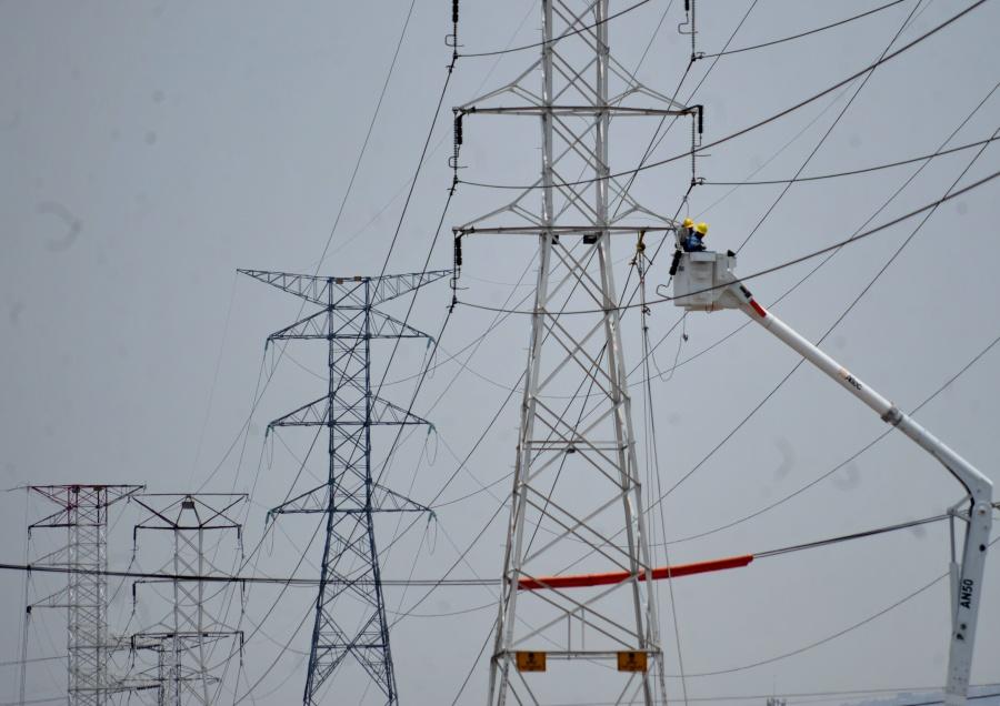 Piden que el acceso a la energía eléctrica sea un derecho humano