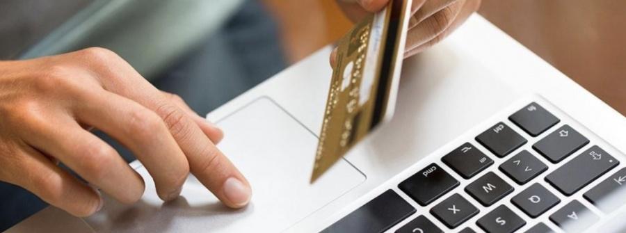 Formaliza Morena propuesta para que plataformas digitales paguen IVA