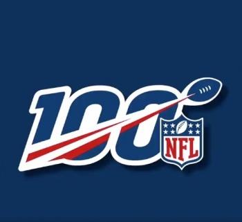 Estas son las metas de la NFL de cara al juego en la CDMX