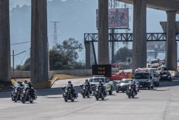 Urgen revisar las concesiones de las carreteras