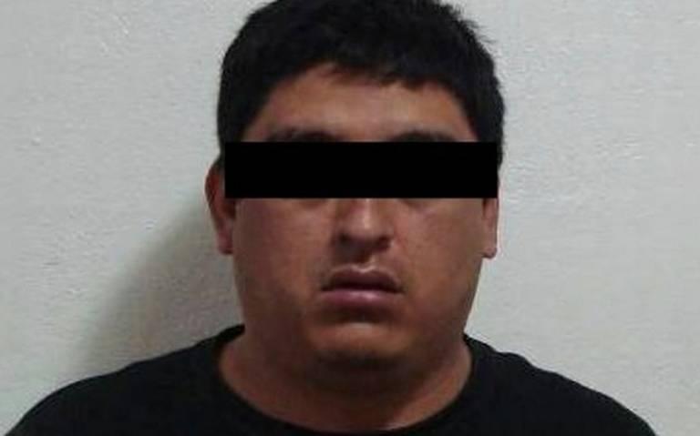 """Asesinan al líder de """"Los Rojos"""" en Ayala, Morelos"""