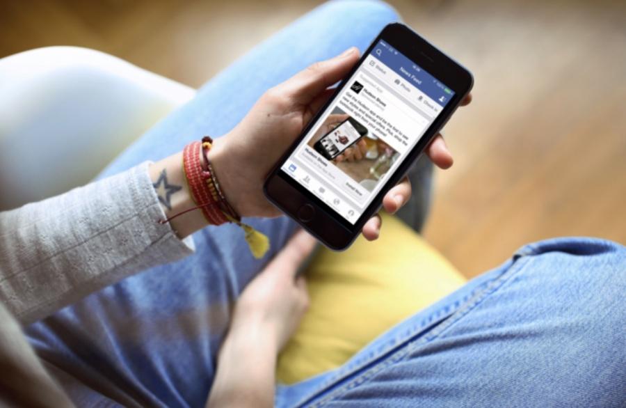 Señala Hacienda que las plataformas digitales es el sector que más está creciendo