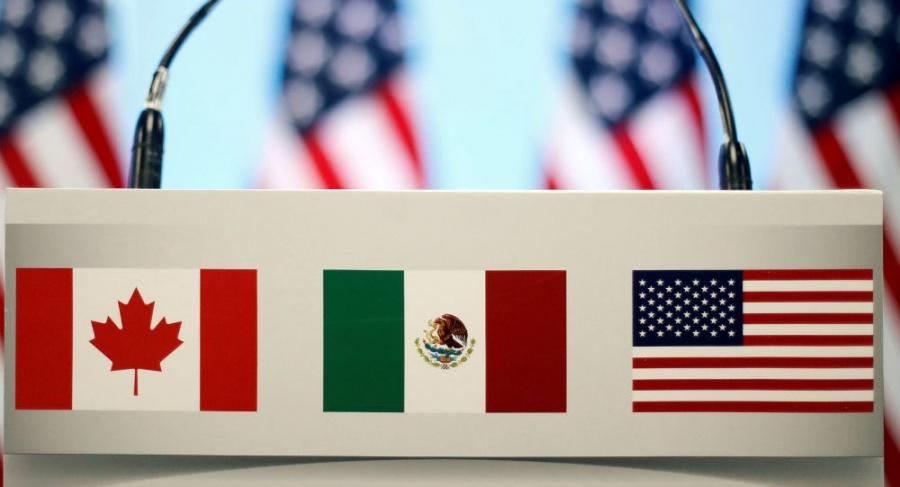 Aprobación del T-MEC permitirá que México crezca 2.5% el próximo año, asegura SHCP