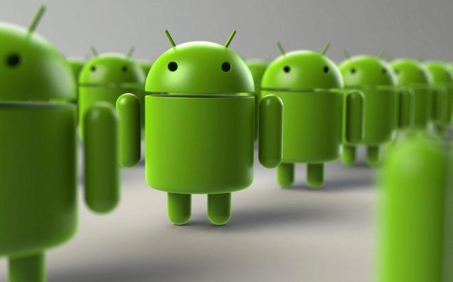 Lo que tienes que saber del nuevo Android 10