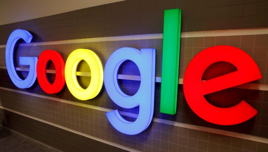 Fiscales estatales de EU investigan actividades monopólicas de Google
