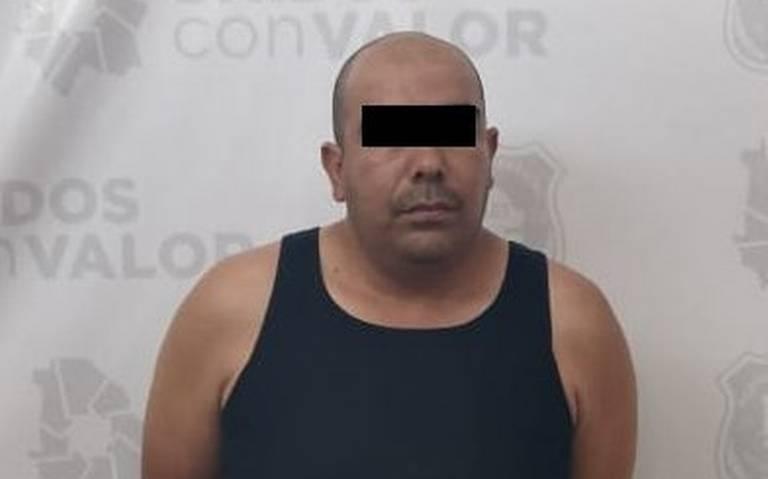 Vinculan a proceso a homicida de activista Juan Ontiveros