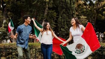 Fiestas patrias dejarán derrama de 18 mil millones de pesos