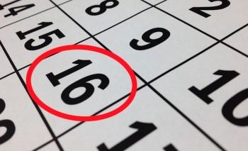 Lunes 16, único día que se suspenderán clases: SEP