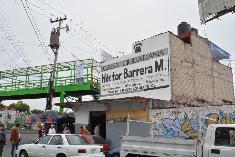 Reportan asalto a casa ciudadana de diputado panista; reprochan respuesta tardía de autoridades