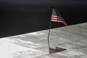 EU recuerda a víctimas de los ataques del 11-S tras 18 años