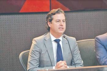 Pacificación del país está en manos de legisladores, dicen