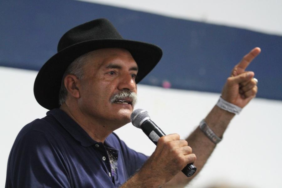 Soy partidario de la readaptación, dice AMLO sobre el caso Mireles