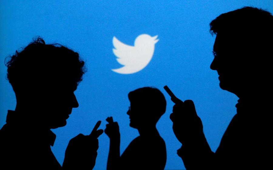 Twitter restablece cuentas oficiales en Cuba tras denuncia de censura