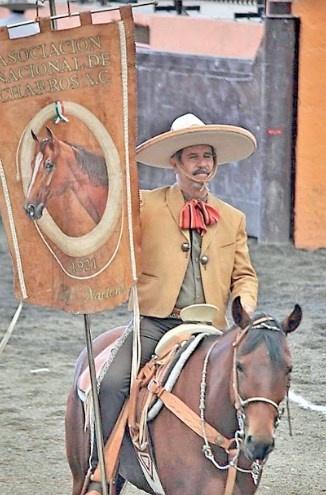 Excelencia deportiva en el II Nacional Mexicano