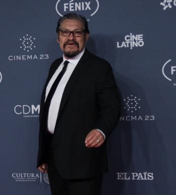 """Joaquín Cosío aparecerá en """"Suicide Squad"""" 2"""