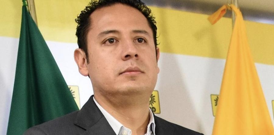 Acusan a AMLO de presionar a jueces por amparos contra Santa Lucía