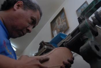 Solicitan desgravar aranceles a la industria del calzado