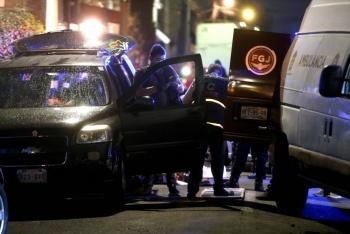 Identifican a los 365 criminales más peligrosos de la CdMx