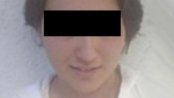 Cinthia González recibe sentencia por el secuestró y asesinato de su novio en Edomex