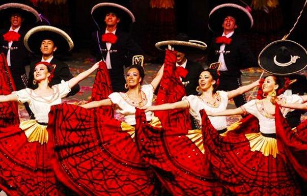 Amalia Hernández recibirá reconocimiento póstumo por su destacada aportación a la danza