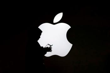 Apple se resiste en tribunales a pago de impuestos en Irlanda