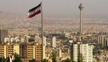 Trump y príncipe de Bahrein buscan contrarrestar a Irán