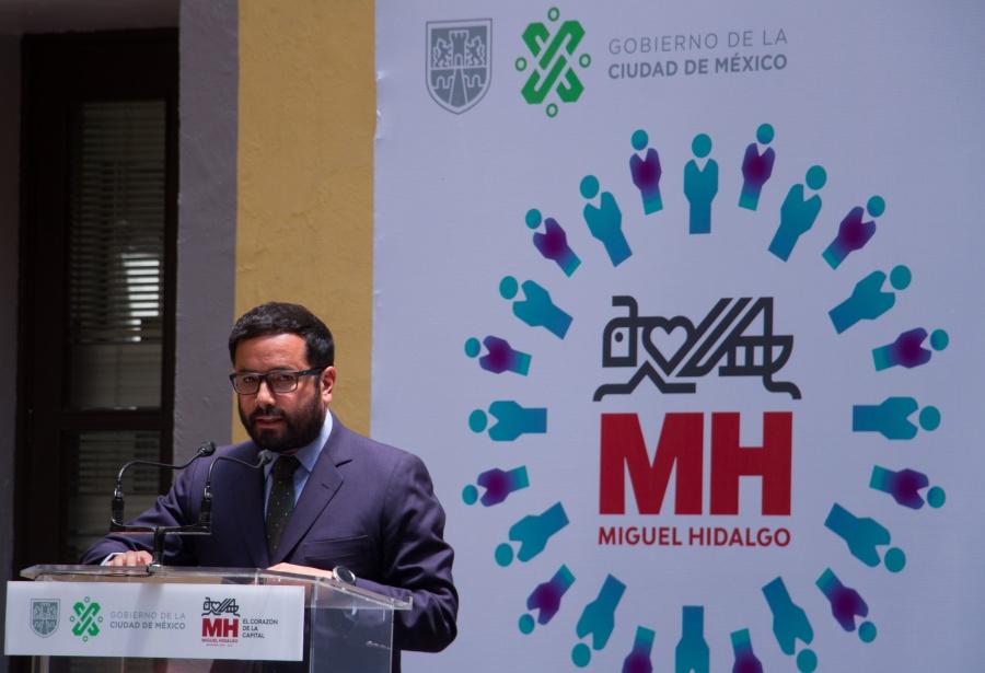 Coinciden alcaldes que trabajo coordinado con el gobierno central permitirá mejoras en el desarrollo de la ciudad