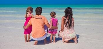 Playas y Pueblos Mágicos, los lugares más visitados en el fin de semana patrio