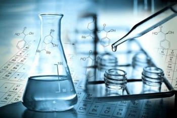 Crean ágil método para comprobar pureza del agua