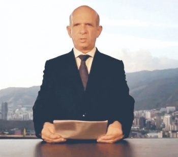 España libera a exjefe de inteligencia de Chávez