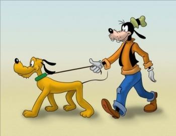 ¿Por qué Goofy es tendencia en Twitter?