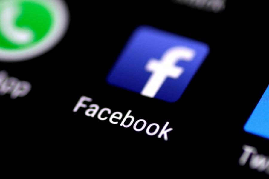 Facebook permitirá videollamadas desde la televisión